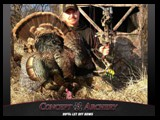 buck_buchanon_turkey