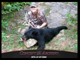 canadian_black_bear_bow