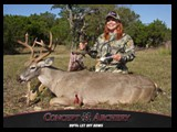 carol_tx_whitetail_buck