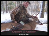 dan_heritage_hunter_5pt