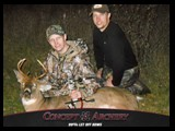 dave_ryan_1st_deer