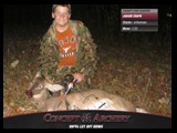 jacob_clark_doe_arkansas