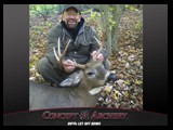 jim_radamski_2013_buck
