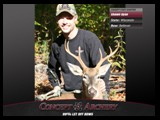 shawn_ryan_6pt_buck