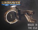 Limbsaver Prism Sights